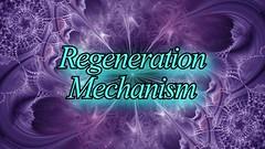 Activation Of Stem Cells ✔ Restoration Of Regeneration Mechanism ✔ Deep Sleep ✔ Binaural Beats (INFINITY_ZEN_RALAXXATION _MEDITATION) Tags: activation of stem cells ✔ restoration regeneration mechanism deep sleep binaural beats