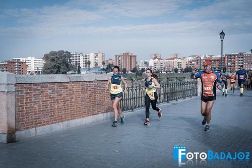 Maratón-7657