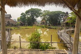 ChiangRai_7339