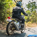 Royal-Enfield-Bullet-Trials-21
