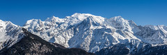 Chamonix-7 (Justin.S.) Tags: auvergnerhonealpes blog facebook flickr france hautesavoie instagram montagne mountain neige publiee servoz snow