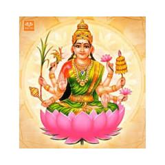 ashta lakshmi 6 (spiritualscience12) Tags: ashtalakshmi ashtakubera ashtalakshmimahahomam ashtalaxmi akshayatritiya akshayatritiya2019 akshayatritiyapuja gold wealth finance vedicfolks