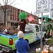 St_Paddy's_Parade_2019 (40)