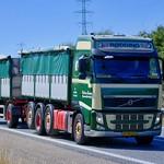 XT90273 (18.07.24, Motorvej 501, Viby J)DSC_6042_Balancer thumbnail