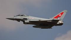 RIAT 2018_RAF Tiffy_04 (andys1616) Tags: bae eurofighter ef2000 typhoon fgr4 zk318 29rsquadron 29rsqn raf coningsby royal international airtattoo raffairford gloucestershire july 2018