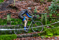 5S8A3194.jpg (Bernard Marsden) Tags: yorkshire cyclocross ycca todmorden cycling bikes