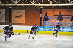 A01_1722 - kopie (DIV 2 Haskey-Limburg One) Tags: icehockey belgium eports people ice fast fun sports