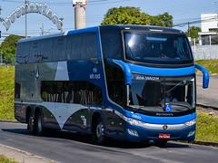 11806 DSC_0475 (2) (busManíaCo) Tags: busmaníaco nikond3100 rodoviário ônibus bus marcopolo