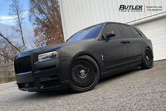Satin Black Lowered Rolls Royce Cullinan with 24in AG Luxury AGL45 Wheels and Pirelli Tires (Butler Tires and Wheels) Tags: rollsroycecullinanwith24inagluxuryagl45wheels rollsroycecullinanwith24inagluxuryagl45rims rollsroycecullinanwithagluxuryagl45wheels rollsroycecullinanwithagluxuryagl45rims rollsroycecullinanwith24inwheels rollsroycecullinanwith24inrims rollsroycewith24inagluxuryagl45wheels rollsroycewith24inagluxuryagl45rims rollsroycewithagluxuryagl45wheels rollsroycewithagluxuryagl45rims rollsroycewith24inwheels rollsroycewith24inrims cullinanwith24inagluxuryagl45wheels cullinanwith24inagluxuryagl45rims cullinanwithagluxuryagl45wheels cullinanwithagluxuryagl45rims cullinanwith24inwheels cullinanwith24inrims 24inwheels 24inrims rollsroycecullinanwithwheels rollsroycecullinanwithrims cullinanwithwheels cullinanwithrims rollsroycewithwheels rollsroycewithrims rolls royce cullinan rollsroycecullinan agluxuryagl45 ag luxury 24inagluxuryagl45wheels 24inagluxuryagl45rims agluxuryagl45wheels agluxuryagl45rims agluxurywheels agluxuryrims 24inagluxurywheels 24inagluxuryrims butlertiresandwheels butlertire wheels rims car cars vehicle vehicles tires