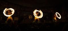 2019_01_10_Hawaii_Maui_5D-1500 (AbovetheLineEntertainment) Tags: hawaii maui canon5dmarkiv canon5d â©abovethelineentertainmentinc hyattregency luau drumsofthepacific fire longexposure ©abovethelineentertainmentinc