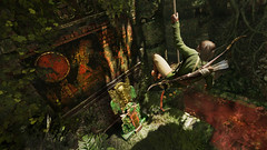 Shadow-of-the-Tomb-Raider-130219-002