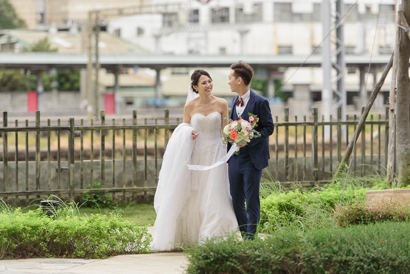 婚禮攝影,推薦婚攝,婚禮儀式拍攝,儀式拍攝,婚攝,新祕ELLY,新竹婚攝,DSC_00467