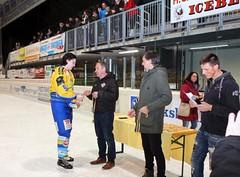 U19-Eishockeymeister 2019_5