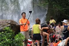 Angkor_Kbal Spean_2014_36