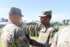 26 (8th Theater Sustainment Command) Tags: sustainers 8thtsc eod 8thmp awards hawaii ttx