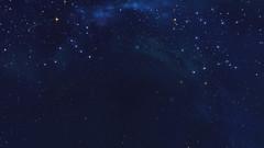 Os feitos de Deus preenchem a vasta extensão do universe (Philipe Li) Tags: igrejadedeustodopoderoso deusjeová ocristianismohoje confiançaemdeus averdade louvores cristanismomúsica cristã evangélica melhoresmusicasgospel letrasmusicasgospel gospelmusica musicagospel musicabrasileira músicarelaxante musicaportuguesa músicagospel2019 músicadelouvorárvore luz parque água natureza pretoebranco