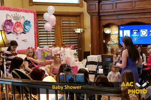 """Baby Shower • <a style=""""font-size:0.8em;"""" href=""""http://www.flickr.com/photos/159796538@N03/33437569748/"""" target=""""_blank"""">View on Flickr</a>"""