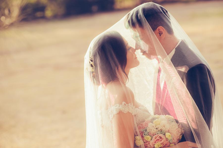 33452299578 73949cf83c o [台南自助婚紗]H&C/inblossom手工訂製婚紗