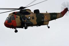 DSC_4095__00024 (jhellender) Tags: jhellender riat2017 riat airshow westlandseaking belgianairforce belgischlutchmacht belgianaircomponent40squadronkoksijde rs02