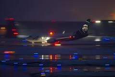 Alaska Airlines Boeing 737-790(WL) N612AS (MIDEXJET (Thank you for over 2 million views!)) Tags: milwaukee milwaukeewisconsin generalmitchellinternationalairport milwaukeemitchellinternationalairport kmke mke gmia flymke alaskaairlinesboeing737790wln612as alaskaairlines boeing737790wl n612as boeing boeing737790 boeing737700 boeing737 737 737700 737790