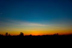 Sunset (Péter Vida) Tags: scenery panorama natural wesen sunset sonnenuntertag sky himmel tájkép természet naplemente ég photo photography canon eos100d