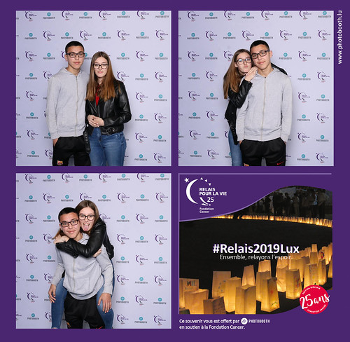 Relais2019Lux_Photobooth (254)