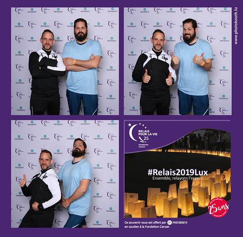 Relais2019Lux_Photobooth (1106)