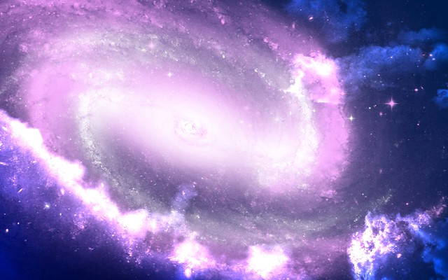 Обои космос, звёзды, галактика картинки на рабочий стол, фото скачать бесплатно