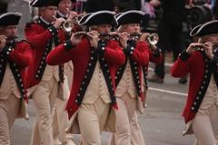 IMG_9128 (lightandshadow1253) Tags: washington dc cherry blossom parade cherryblossomparade2019 washingtondc