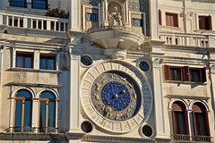2018-06-26 at 08-15-59 (andreyshagin) Tags: venice venezia veneto architecture andrey andrew trip travel town tradition d750 daylight nikon night low lowlight italy