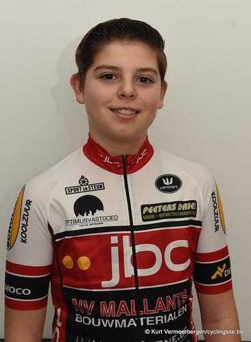 Sport en Steun Leopoldsburg (41)