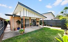 39 Evesham Place, Thurgoona NSW