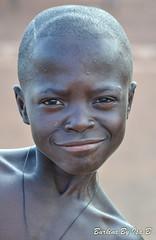 DSC_0121 (i.borgognone) Tags: burkina faso africa
