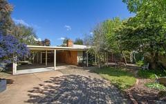 272 Frankston-Flinders Road, Frankston South VIC