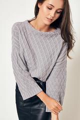 beeanddonkey_sweter_tarnowskiegory_sklep_198 (beeanddonkey) Tags: beeanddonkey sweater fashion moda bee donkey sweter style stylish madeinpoland