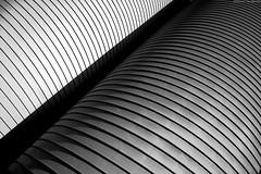 Silo I (KnutAusKassel) Tags: silo abstrakt abstract lines linien bw blackandwhite blackwhite nb noirblanc monochrome black white schwarz weiss blanc noire blanco negro schwarzweiss grey gray grau einfarbig explore