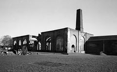 Borinage (4) (Maurits van den Toorn) Tags: mijn colliery pit zeche bergwerk charbonnage boussu grandhornu unesco monument hainaut borinage belgique belgium