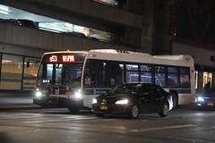 IMG_4494 (GojiMet86) Tags: mta nyc new york city bus buses 2016 lf40102 lfs 8237 s53 86th street 5th avenue