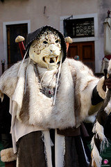 QUINTESSENZA VENEZIANA 2019 154 (aittouarsalain) Tags: venise venezia carnavale carnaval masque mask costume