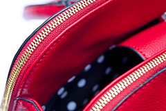 red with spots (5/100x) (HydroJen19) Tags: 100xthe2019edition 100x2019 image5100