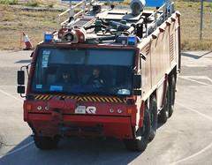 SERVICIO DE BOMBEROS AENA-AEROPUERTO MÁLAGA (DAGM4) Tags: aeropuertodemálaga lemg agp 2019 andalucía españa europa europe espagne espanha espagna espana málaga espanya espainia spain spanien emergencias emergency firefighter camión