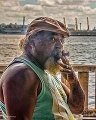 1 (mikeb.photo) Tags: havana cuba cigar hombre dockside