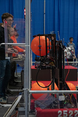 GlacierPeak2019FRC2522_34 (Pam Brisse) Tags: frc frc2522 royalrobotics glacierpeak pnwrobotics lhsrobotics 2522 robotics firstrobotics