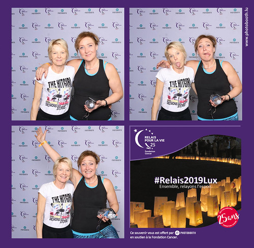 Relais2019Lux_Photobooth (382)