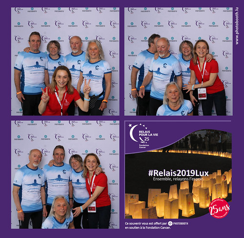 Relais2019Lux_Photobooth (380)