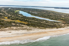 © Gordon Campbell-171749 (VCRBrownsville) Tags: aerial assateagueisland seaside tnc tnc2018islandphotography ataltitudegallery esva natureconservancy virginia