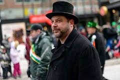 2019 St. Patrick's Parade