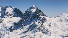 _SG_2019_03_3024_IMG_7326 (_SG_) Tags: schweiz suisse switzerland daytrip tour wandern hike hiking corvatsch piz mountain bernina alps engadin graubünden cable car summit 3303 eastern st moritz furtschellas glacier