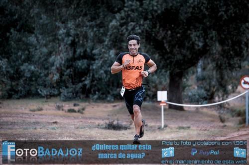 SanFernando-8750