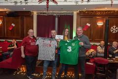 footballlegends_389 (Niall Collins Photography) Tags: ronnie whelan ray houghton jobstown house tallaght dublin ireland pub 2018 john kilbride